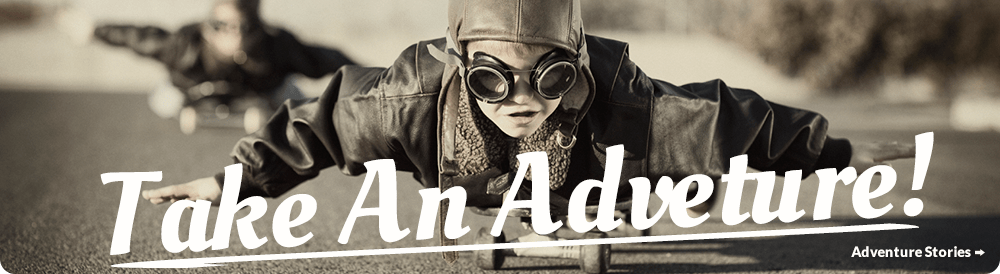 adventure-banner (1)