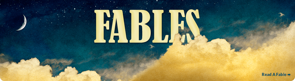 fables-banner (2)