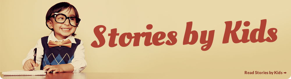 stories-by-kids-banner (1)